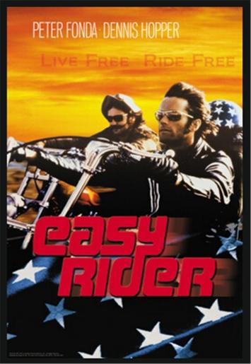 easy-rider-affiche